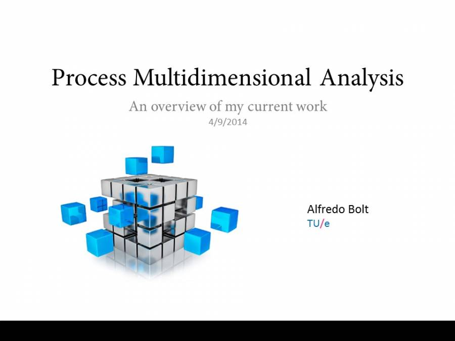 process_multidimensional_analysis.jpg