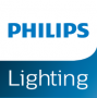 images:philips_lighting.png