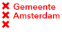 assignments:gemeente_amsterdam.png