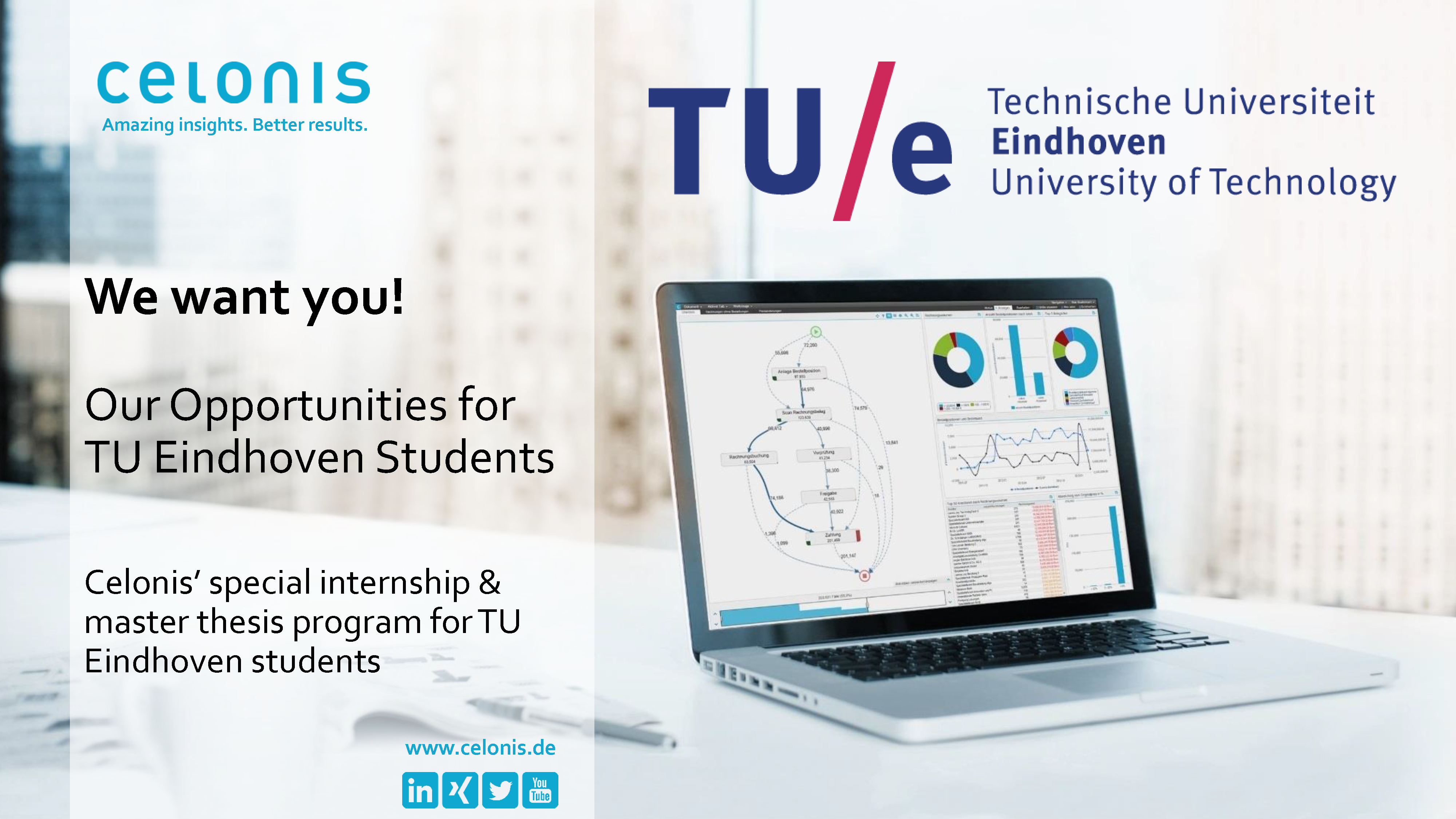 assignments:celonis_internship_master_thesis_program_for_tu_eindhoven_students.png