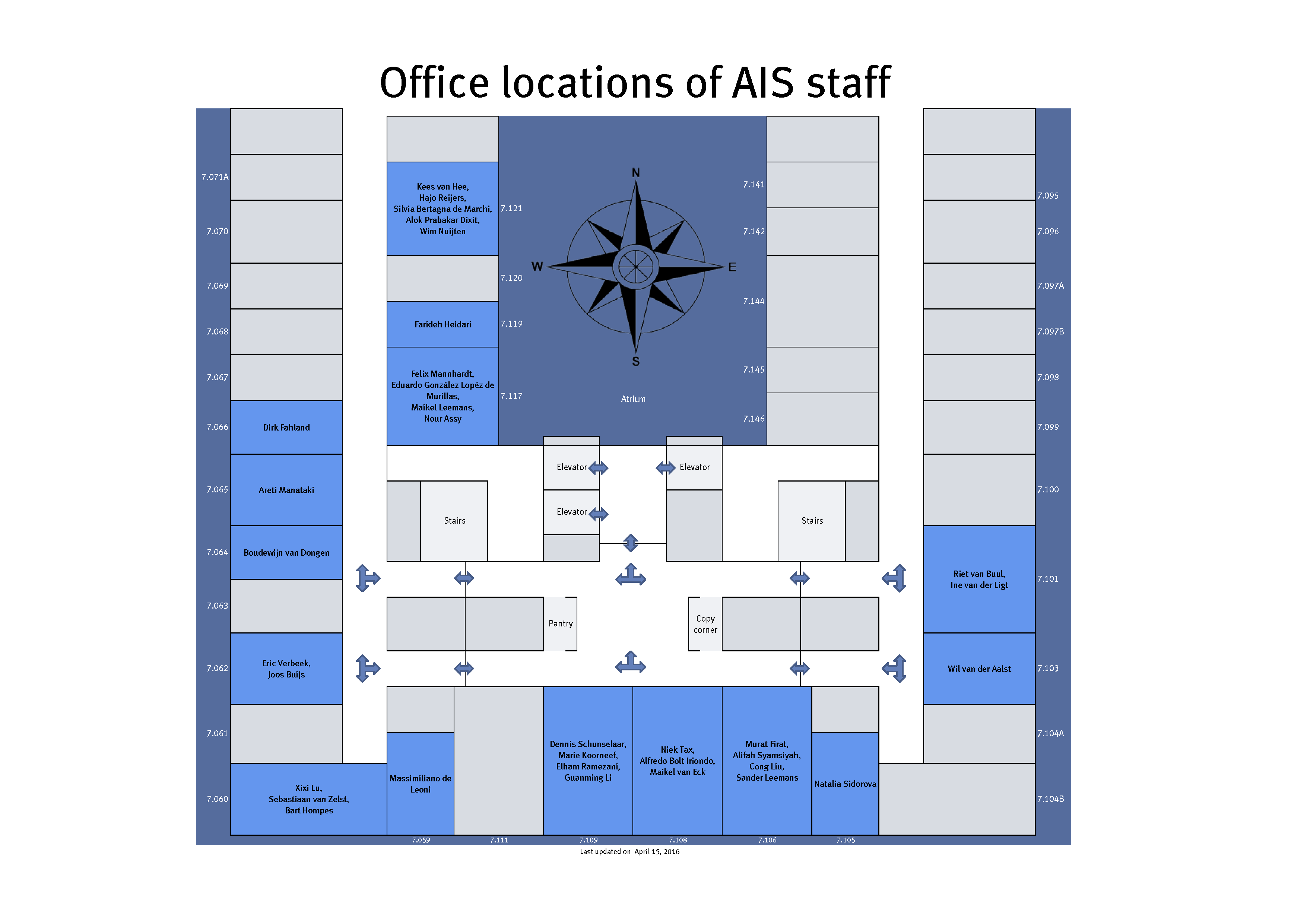 images:offices20160415.png
