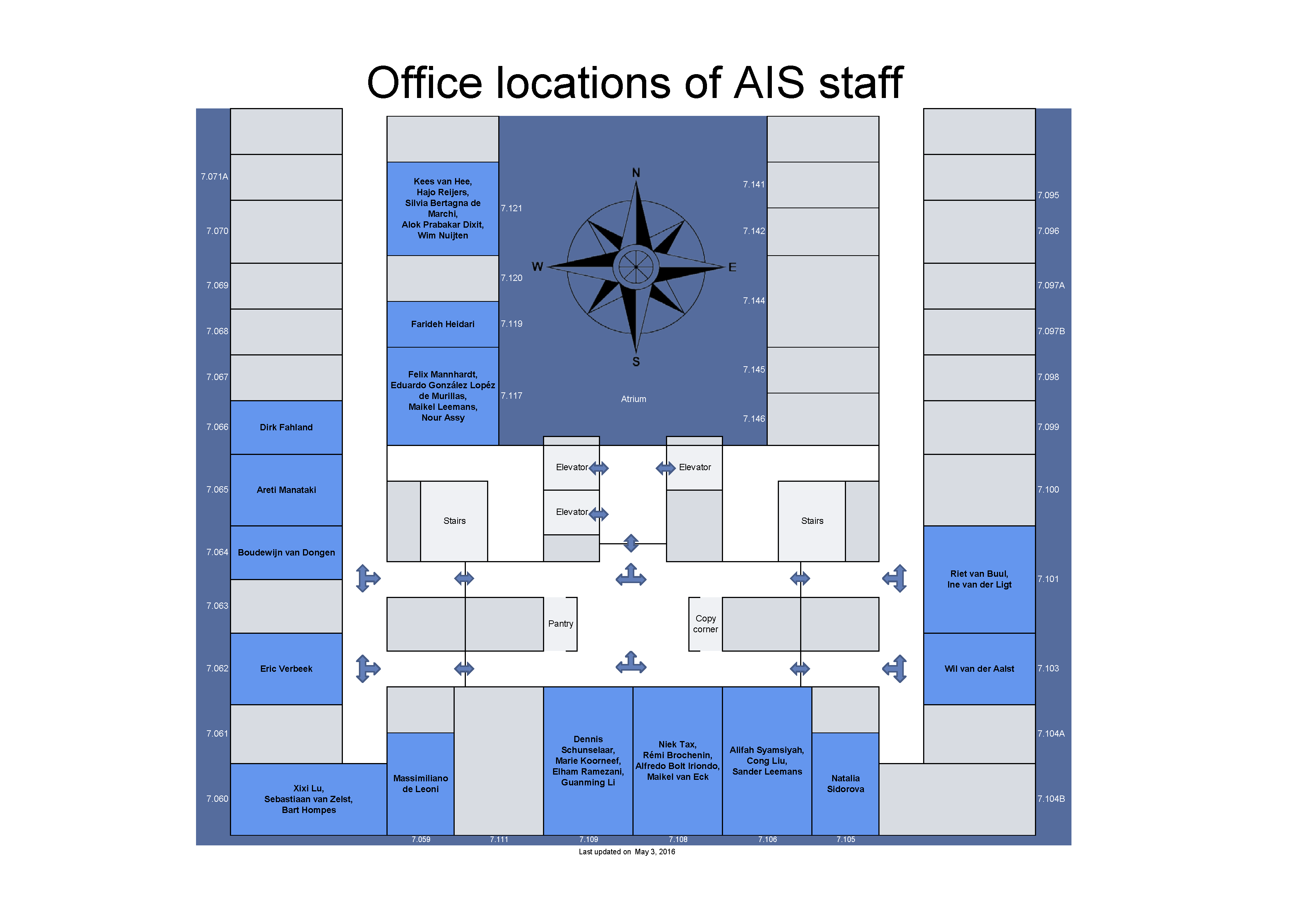 images:offices20160503.png