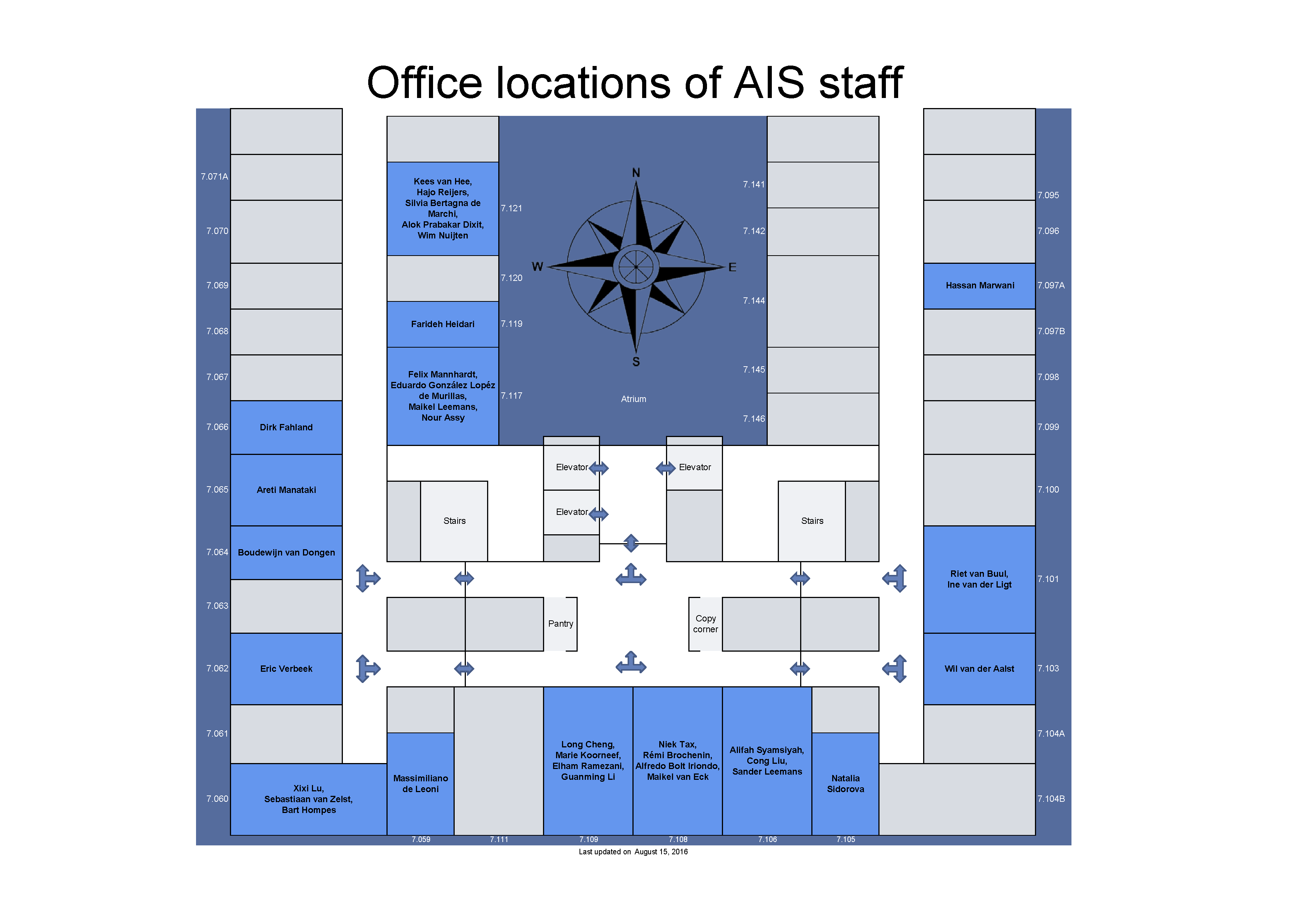 images:offices20160815.png