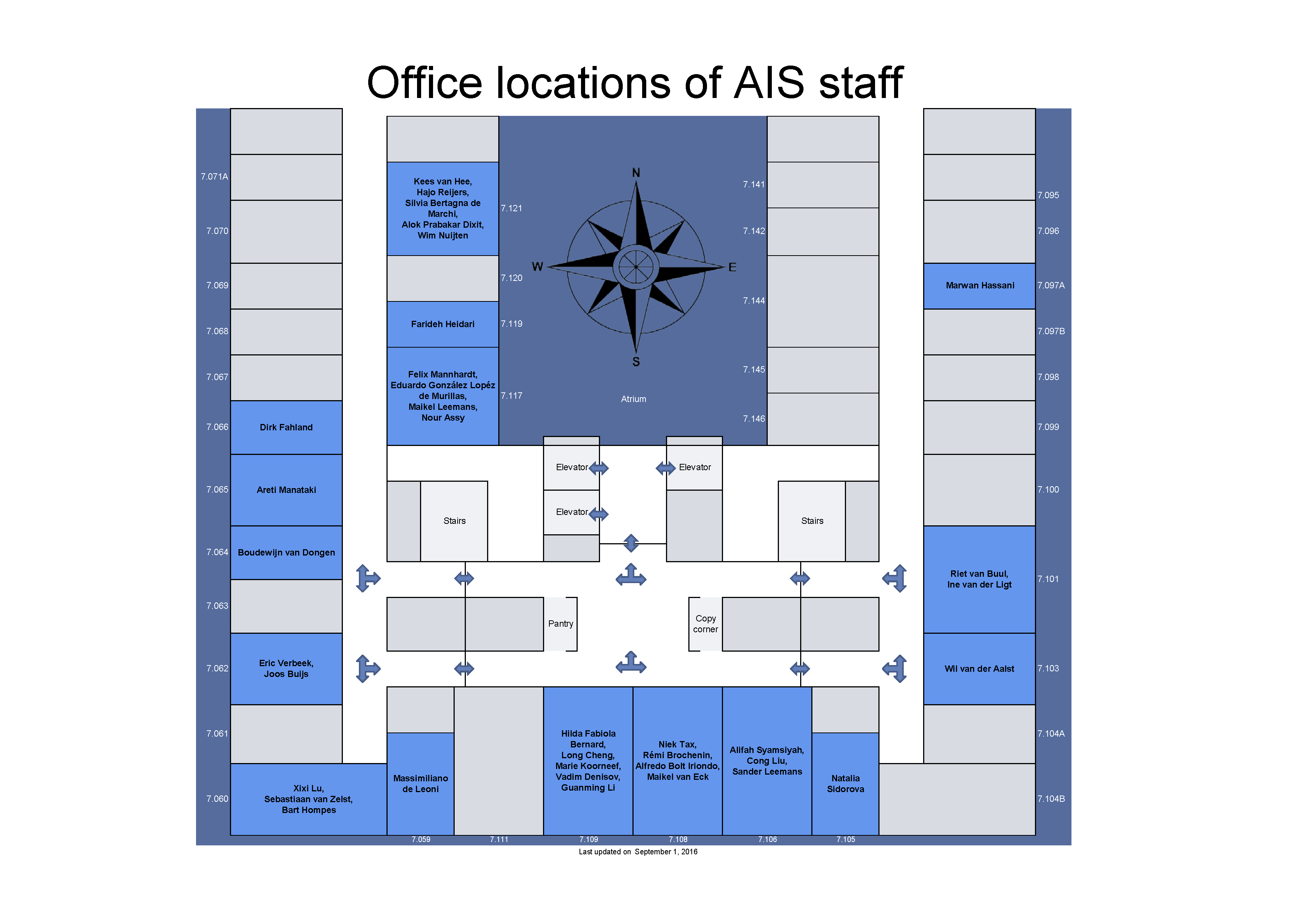 images:offices20160901.png
