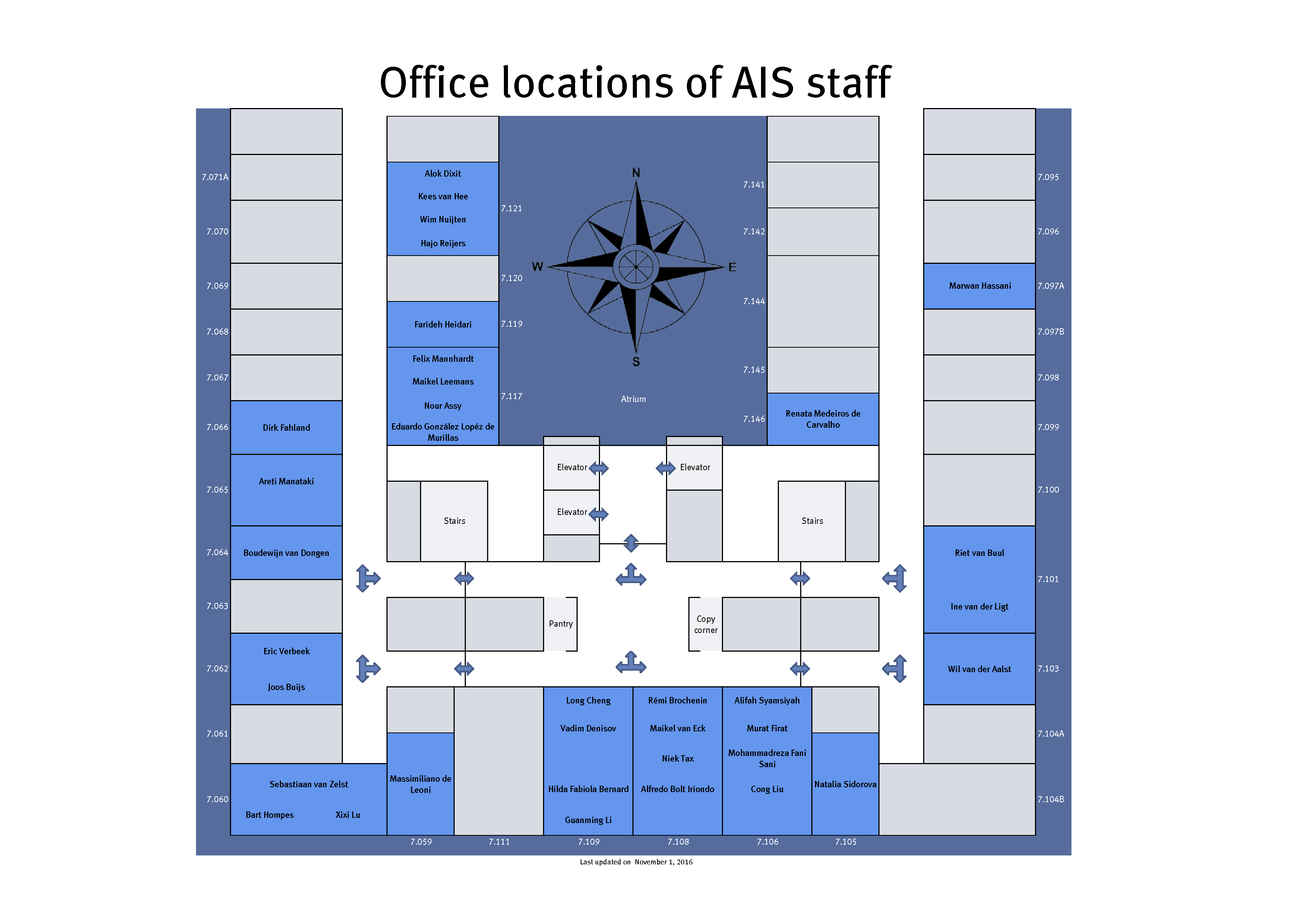 images:offices20161101.png