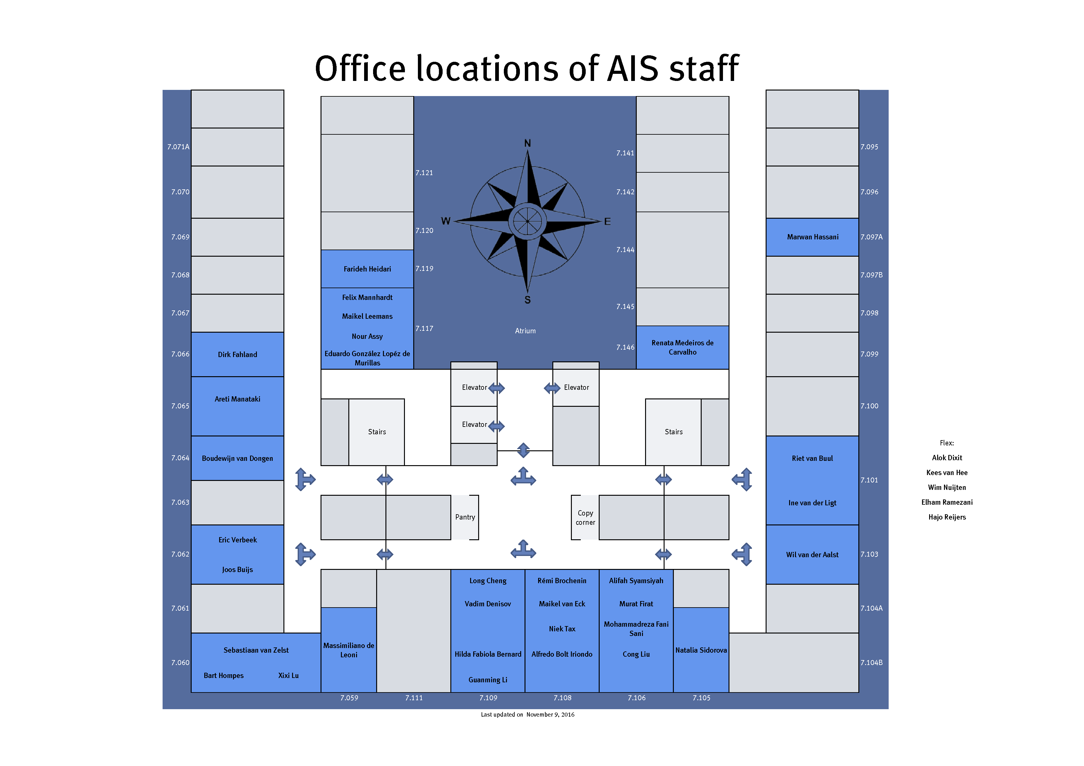 images:offices20161109.png