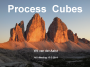 images:ais-feb-2014-challenges-process-cubes.png