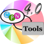 images:cpntools_logo.png