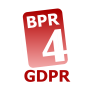 images:bpr4gdpr.png