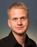 Baumeier, dr. B. (Bjoern)