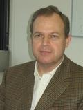 Slot, prof.dr. J.J.M (Han)