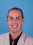 Brummelen, prof.dr.ir. E.H. van (Harald)