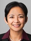 Veroy-Grepl, prof.dr. K.P. (Karen)
