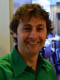 Florack, prof.dr. M.J. (Luc)