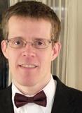 Hochstenbach, dr. M.E. (Michiel)