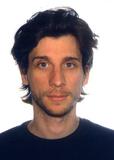 Chiarini, A., dr. (Alberto)