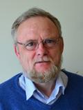 Meer, dr. J.C. van der (Jan-Cees)