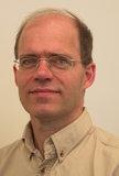 Thije Boonkkamp, dr.ir. J.H.M. ten (Jan)