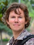 Anthonissen, dr.ir. M.J.H. (Martijn)
