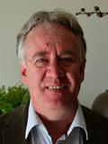 Schilders, prof.dr. W.H.A. (Wil)