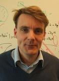 IJzerman, prof.dr.ir. W.L. (Wilbert)
