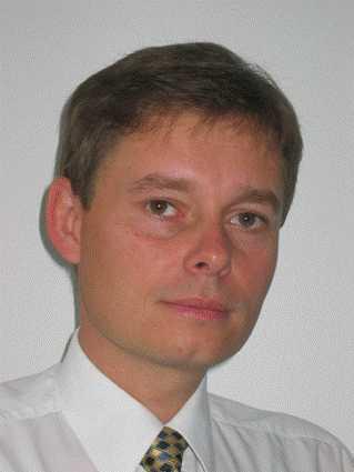 Dr. Delfs Konstanz