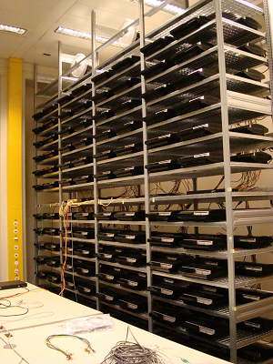 Internet Evolution - PKI MD5 Vulnerability