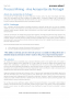 casestudies:process-sphere-ana-airports_case_study_page_1.png