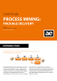 casestudies:ae_case_process_mining_page_1.png
