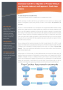 casestudies:coneycasestudy2014pm_page_1.png