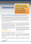 casestudies:caverion_success_story_page_1.png