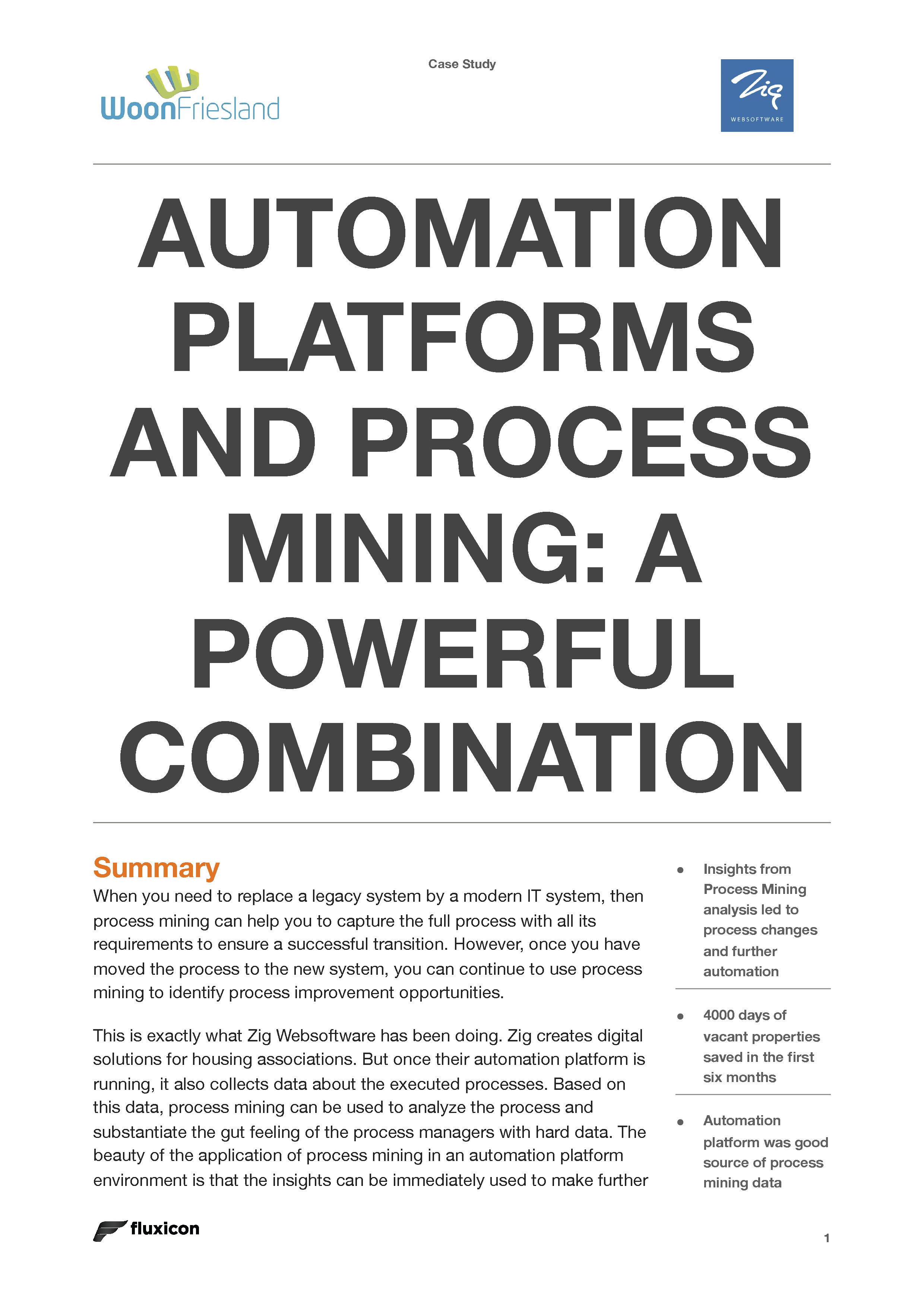 casestudies:automation-and-process-mining-a-powerful-combination.png