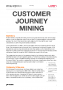 casestudies:customer-journey-mining-loen.png