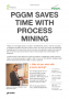 casestudies:pggm-saves-time-with-process-mining.png