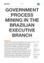 casestudies:government-process-mining.png