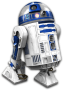 news:r2d2.png