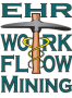 shared:org:ehr-workflow-mining-logo-150x202.png