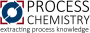 shared:org:logo_processchemistry_slogan.png