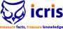 shared:org:icris_logo.png