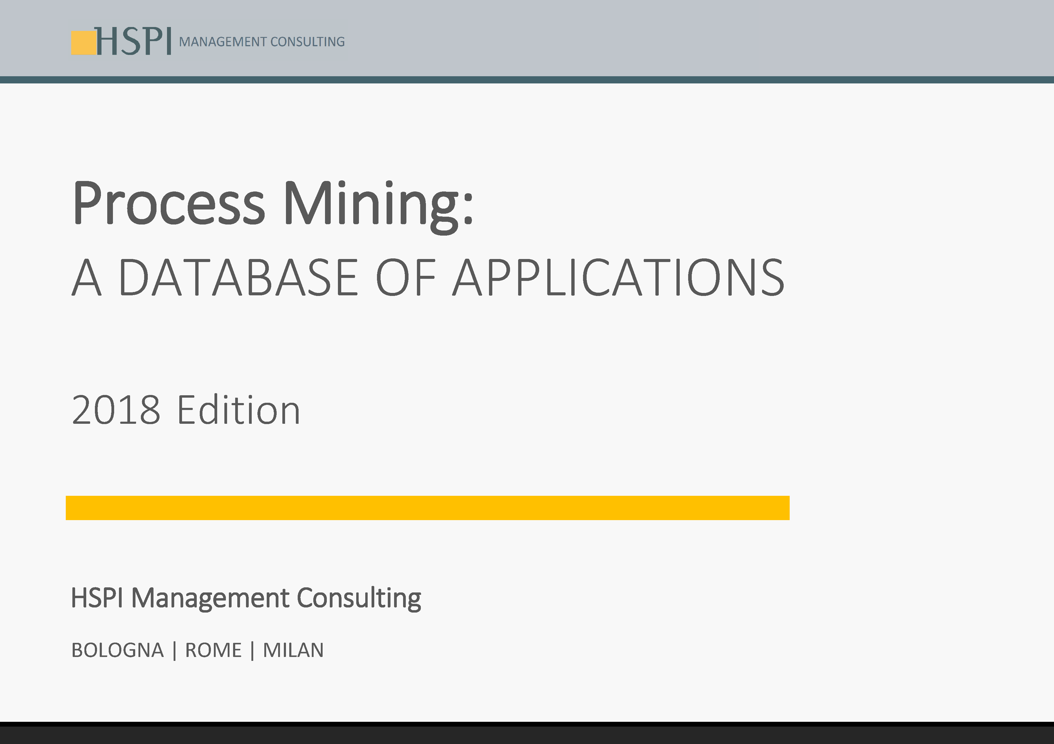 news:page_1_from_process_mining_database_applications_2018.png