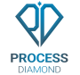 shared:org:process_diamond_logo3.png