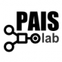 shared:org:pais_lab_logo_tw.png