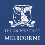 shared:org:unimelb.png