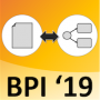 events:bpi2019.png