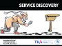 events:20130307_service_discovery.png