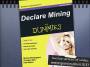 events:declare_mining_for_dummies_reduced_size_.png