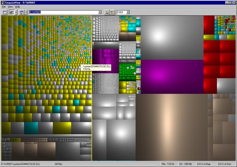 ScreenSHSq1a.jpg