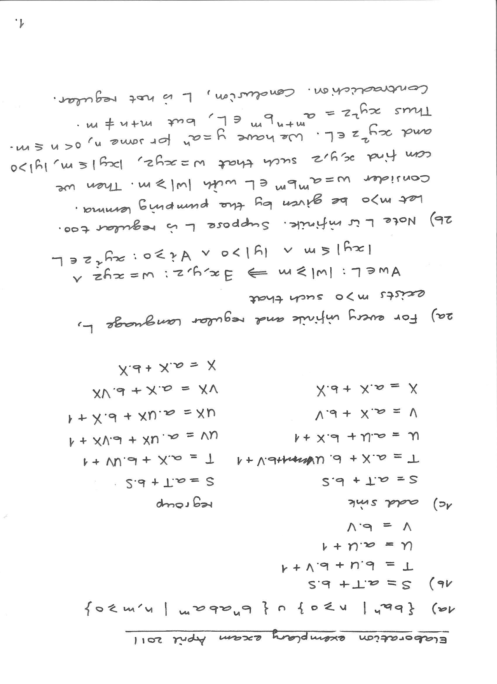 exam imm 2011 resit Studying ebp661c05 international marketing for ib at rijksuniversiteit groningen  exam april 2011  summary resit chapters 4, 6-8, 19,.