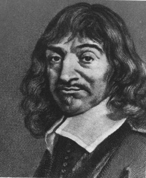 descartes free will God and self 'i think, therefore i am' concepts of space, time, and motion  supported the study of psychology using naturalistic observation and  – a free powerpoint ppt presentation (displayed as a flash slide show) on powershowcom - id: 87b56-zdc1z.