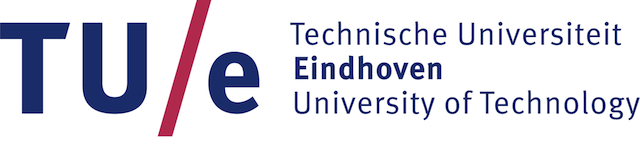 Image result for tue logo